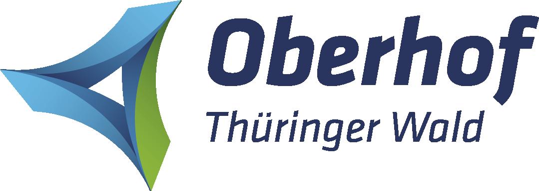 Bob & Icerafting Oberhof